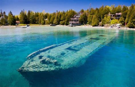 Tub Chairs Sydney 世界の美しくも悲劇的な難破船50選 廃墟画像 Ailovei