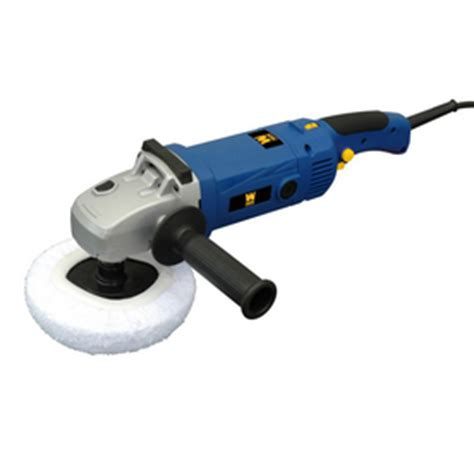 Floor Sander Lowes by Shop Wen 11 Orbital Sander At Lowes