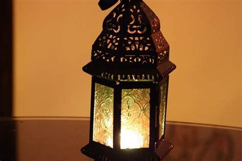 traditional ramadan decorating themes family holidaynetguide family holidays internet