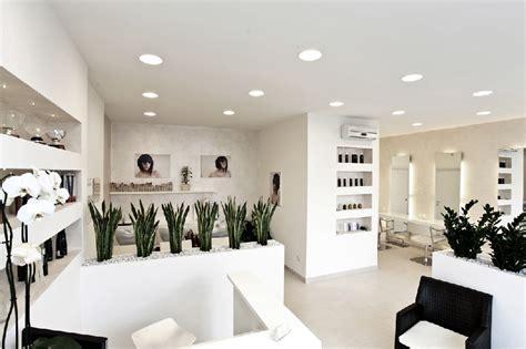 arredamenti salone parrucchiera mantova italia 187 saloni realizzati i saloni