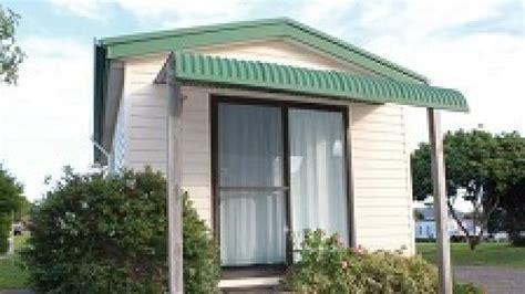 cottage inn fenton devonport tasmania accommodation book hotels room
