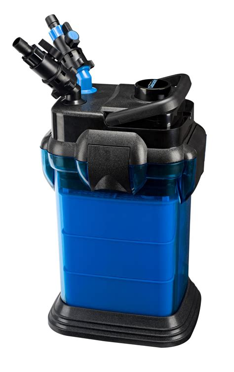 Aquarium Media Filter 2 Lapis penn plax cascade 700 gph canister filter aquarium filters pet supplies