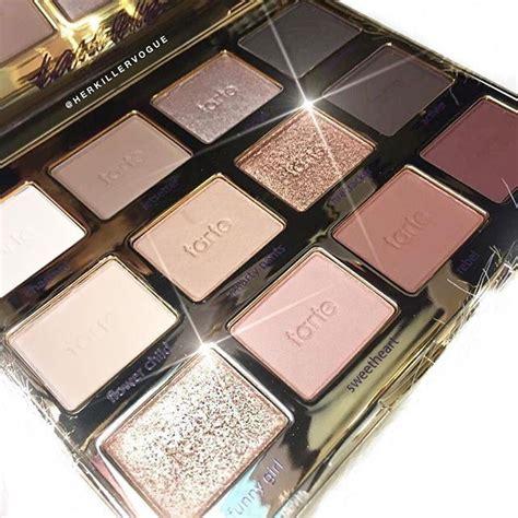 makeup tutorial tarte best 25 tarte eyeshadow palette ideas on pinterest