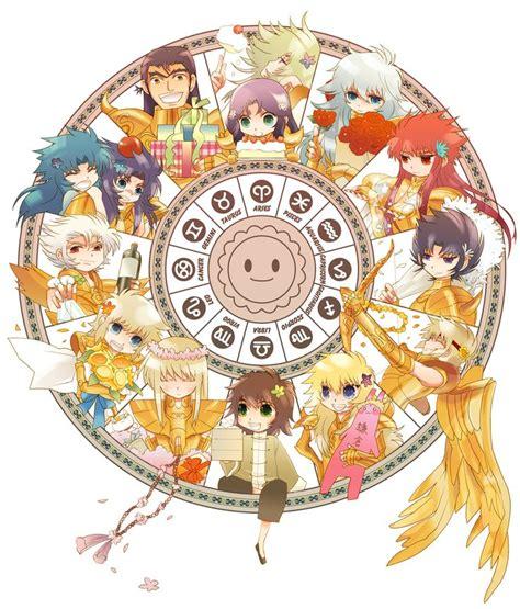 aries japanese tags fanart seiya zodiac pixiv seiya lost canvas aries shion sagitarius