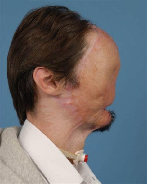 el hombre sin rostro por culpa de una fe insensata el blog del el hombre sin rostro