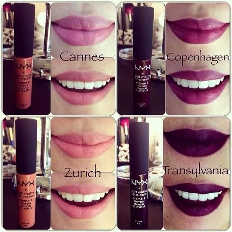 Lipstik Nyx Zurich 25 best ideas about transylvania nyx on nyx