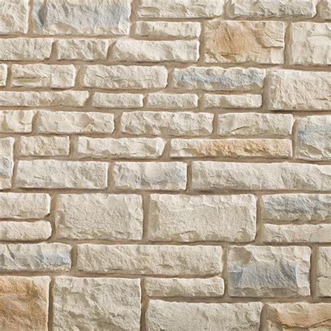 low brick veneer cost online wholesale prices