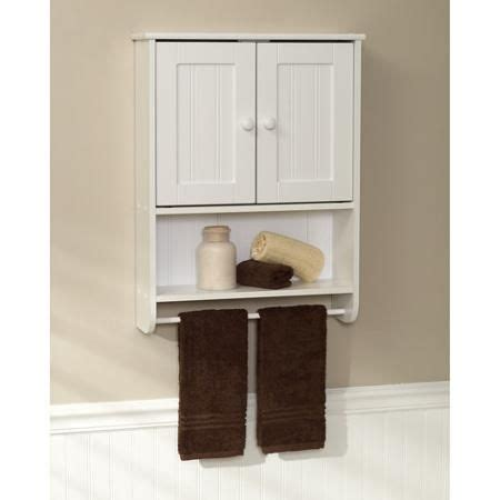 mainstays bathroom wall cabinet zenith products 19 19 x 25 63 wall mounted cabinet