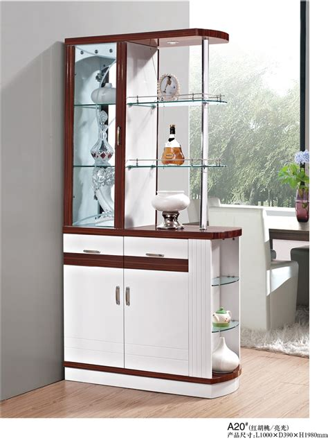 living room glass cabinets modern living room display cabinets living room