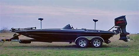 fast bass boats 1000 images about fast bass boats on pinterest