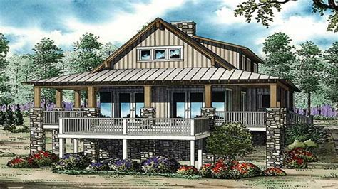 low country house plan carolina low country house plans low country cottage house plans low country cottage