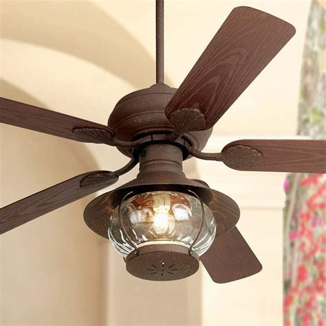 country ceiling fans with lights 25 best ideas about rustic ceiling fans on
