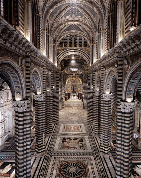 cattedrale di siena pavimento il pavimento duomo di siena bello e magnifico 232 di