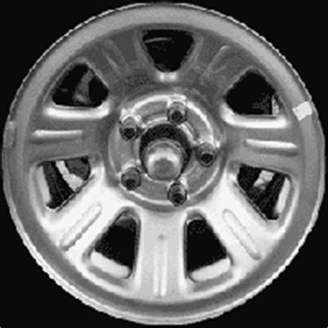 what bolt pattern is a ford ranger ford ranger lug pattern lena patterns