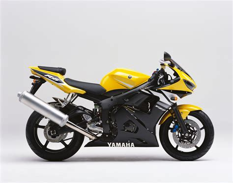 design cafe yamaha yamaha supersport yamaha design cafe english r6 2003