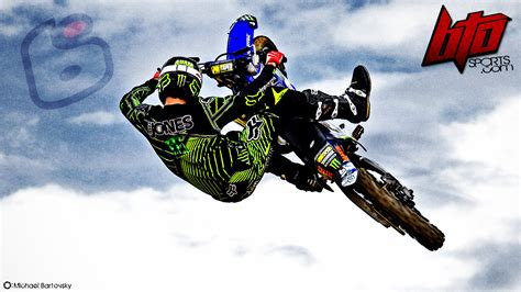 freestyle motocross wallpaper hd fmx wallpapers 183