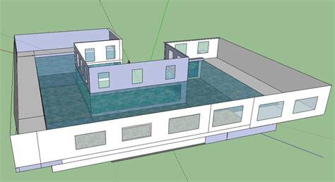 bedroom aquarium new bedroom aquarium by oceanrailroader on deviantart