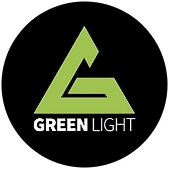 green light spokane valley green light spokane marijuana store 10309 east trent