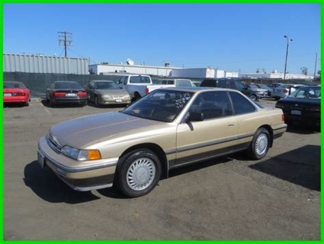 automotive repair manual 1988 acura legend head up display 1988 acura legend used 2 7l v6 24v manual no reserve for sale acura legend 1988 for sale in
