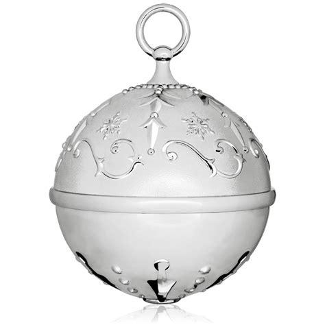 2015 ring in the season hallmark keepsake ornament