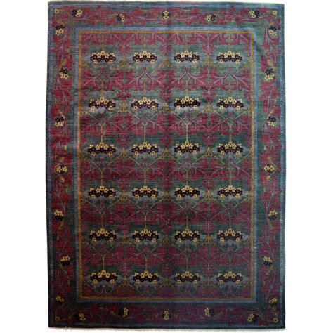 suzani rugs sale purple suzani area rug for sale at 1stdibs