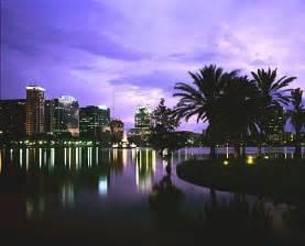 To Orlando Orlando Florida Tourist Attractions Tourist Destinations