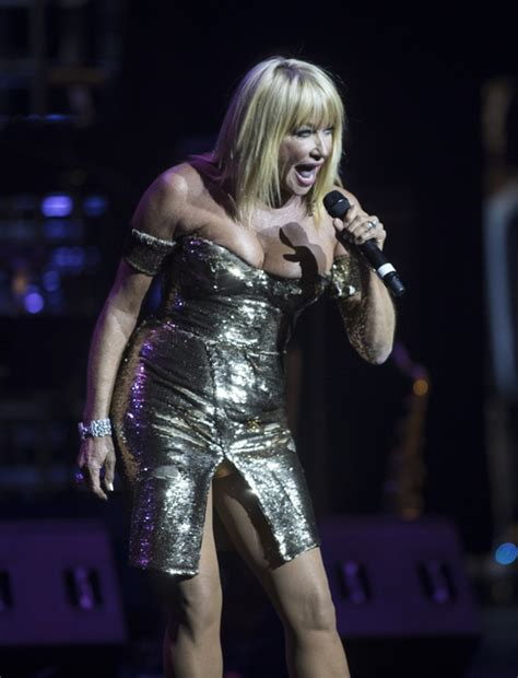 suzanne somers complaints suzanne somers musical acts entertain at best of las