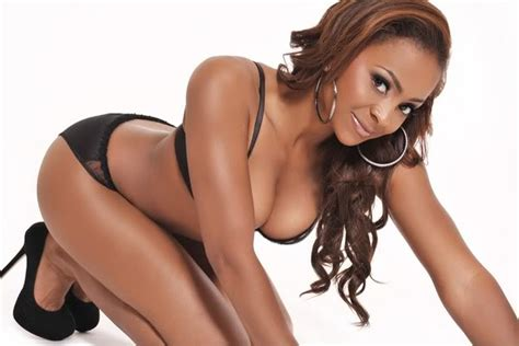 Blog royce reed sex d up in new lingerie shoot quot basketball wives