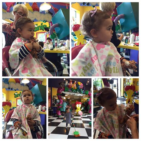 www hairsnips com old snip its haircuts for kids hairdressers chestnut hill