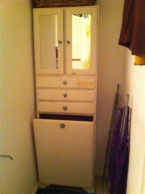 relooking d une armoire de salle de bain 233 es 50