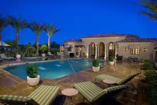 5709 n saguaro road jokake camelback properties homes for