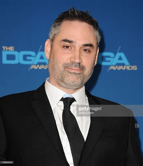 alex garland 68th annual directors guild of america awards press room