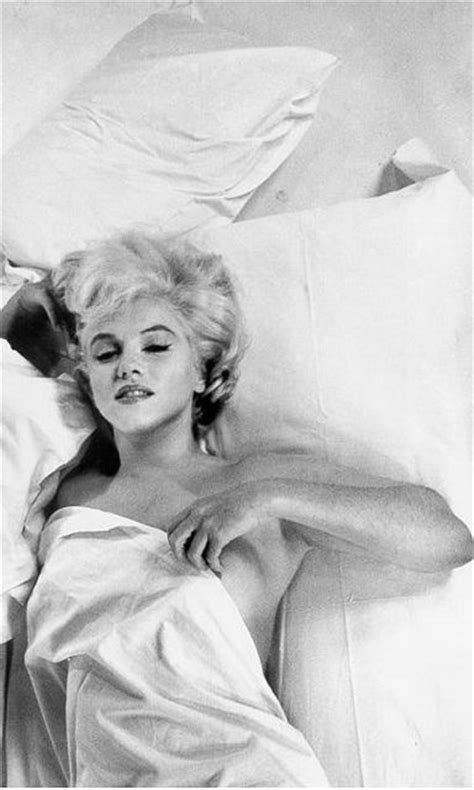 2259 best MARILYN MONROE images on Pinterest | Norma jean