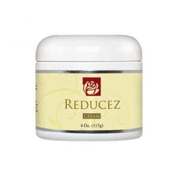 Sambal Roa Si Roa 350 Gr crema reductora de grasa reducez 4 oz 113 gr