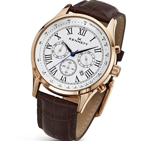 watches for six gold watches for