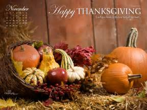 religious thanksgiving images christian thanksgiving background images amp pictures becuo