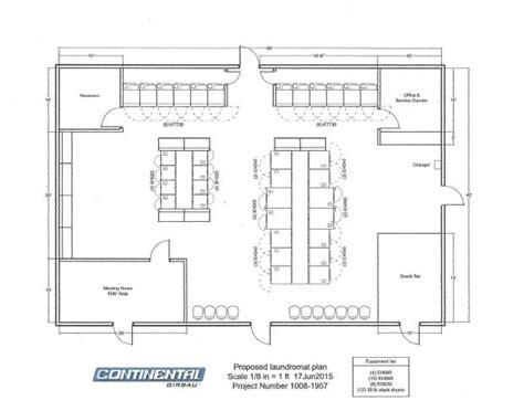 laundromat floor plans laundromat floor plan meze blog