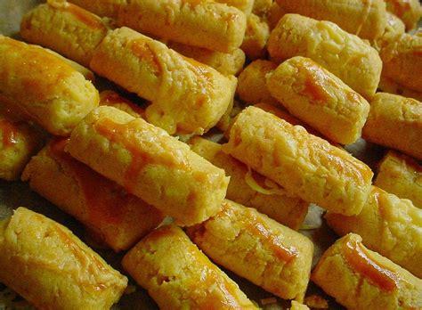 resep membuat takoyaki ncc 5 resep kue kastengel yang gang dikuasai tanpa kursus