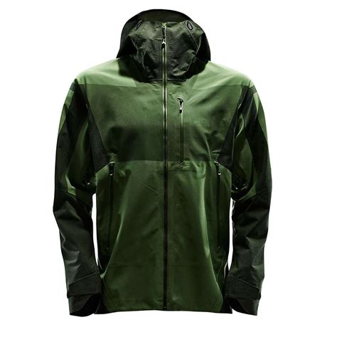 The 7 Jackets You To For by The Summit Series S L5 Shell Jacket Moosejaw