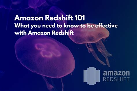 amazon redshift  deep dive  pricing
