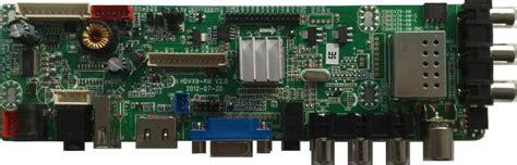 Mainboard Tv Led Lcd Lg 26lv2530 mstar tsumv59xu tv board lg samsung lcd led motherboard buy led lcd hd tv