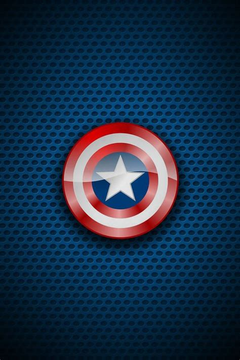 captain america ipod wallpaper pinterest the world s catalog of ideas