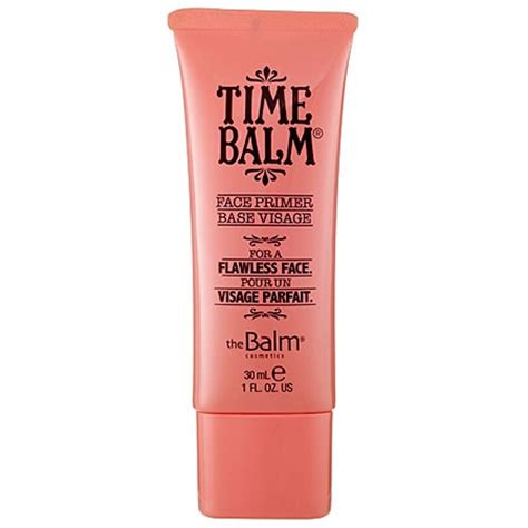 8 Promo Gratis Primer The Balm 1000 images about products i on bar iphone projector and initials