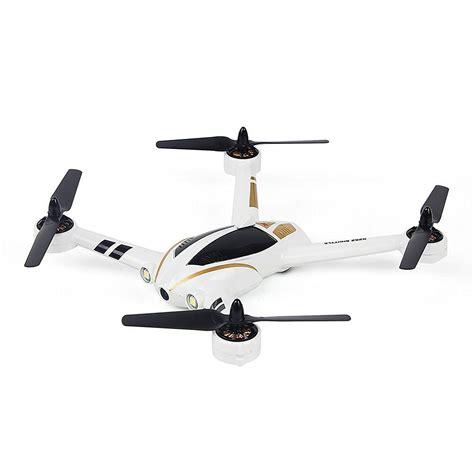 Xk Original Parts Charger Adaptor For X250 Drone xk x252 rc quadcopter parts xk x252 drone spare parts x252