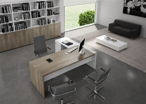 Office Desk Plan Contemporary Office Desk Plan The Idea Of Contemporary Office Desk Babytimeexpo Furniture