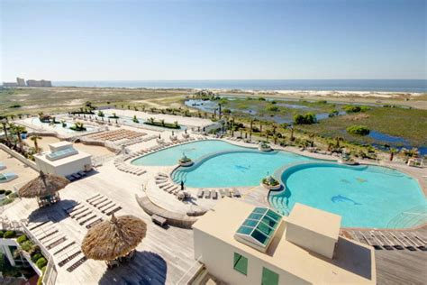 orange beach alabama house rentals 100 orange beach al house rentals orange beach