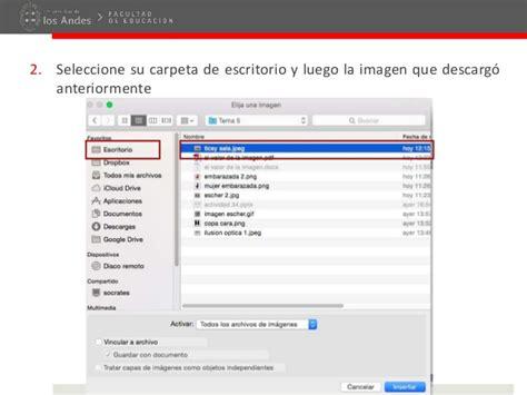 tutorial powerpoint mac tutorial como insertar imagenes y editarlas en powerpoint mac