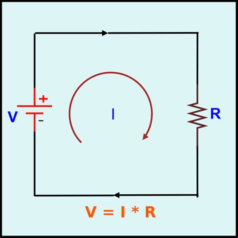 do resistors current how do transistors work quora