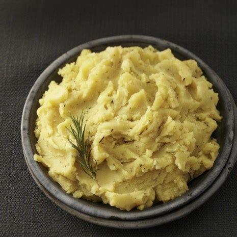 christmas side dish recipes eatingwell easy holiday side dishes eatingwell com