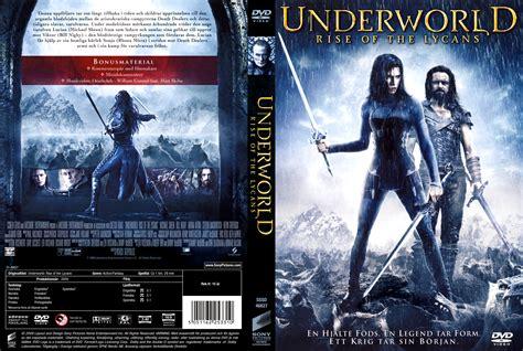 film online gratis underworld 2 covers box sk underworld rise of the lycans swedish